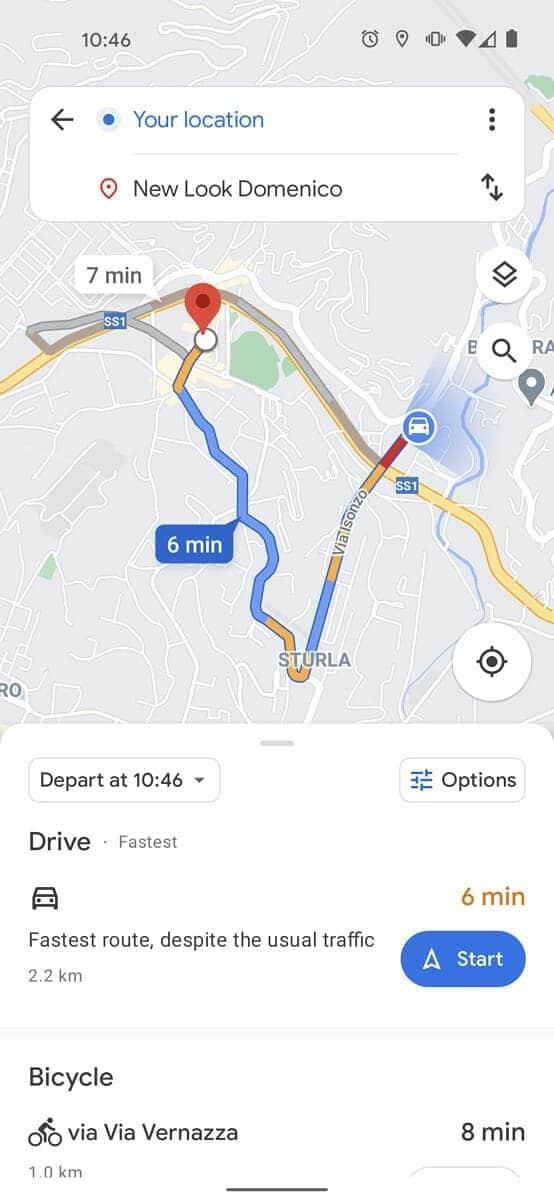 Google-Maps-nueva-interfaz-2021