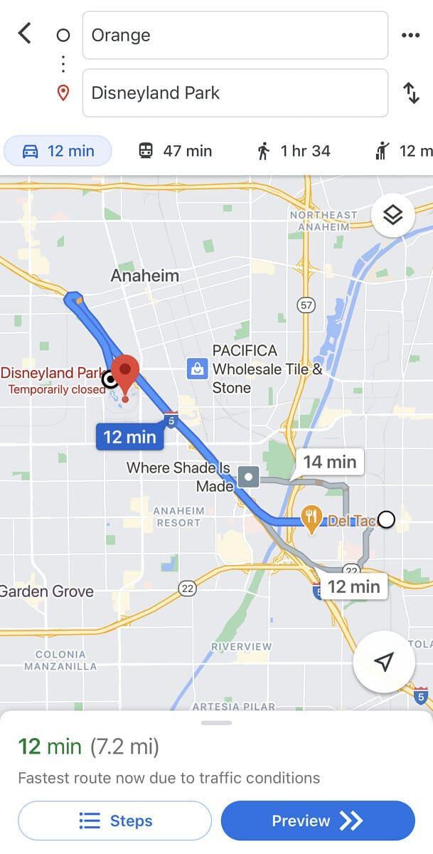 Google-Maps-vieja-interfaz-2020