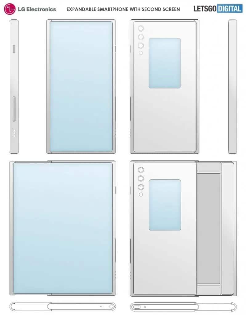 LG-Rollable-patente-panel-secundario