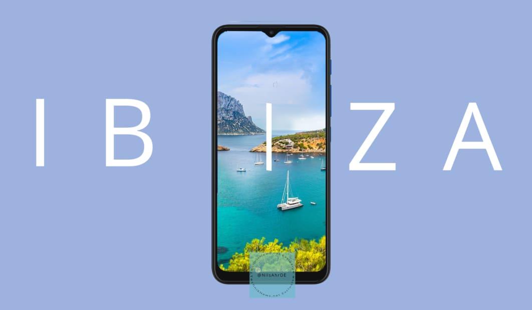 Motorola-Ibiza-filtrado