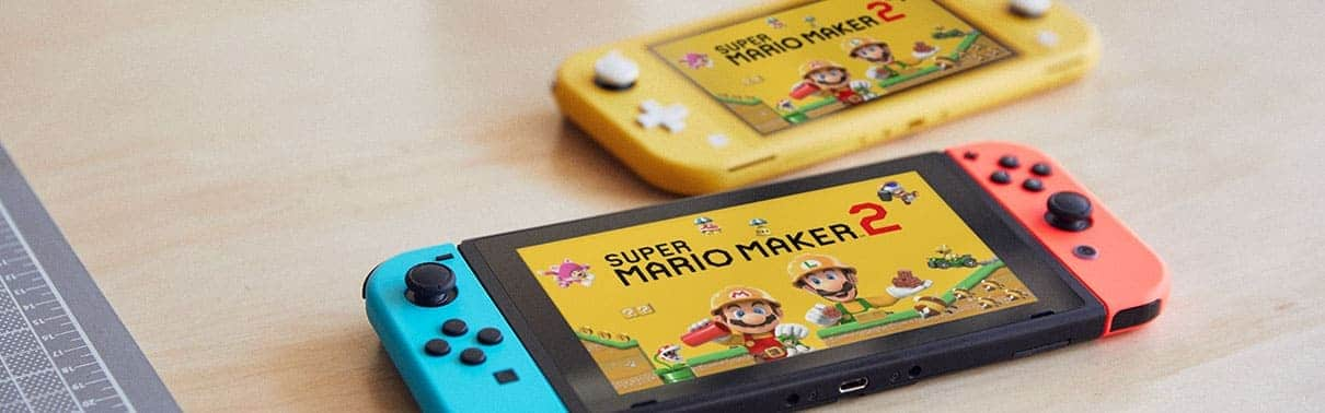 Nintendo-Switch-Super-Mario-Maker-2