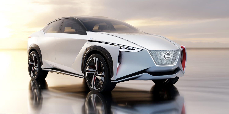 Nissan-IMX-Concept-Car-2020