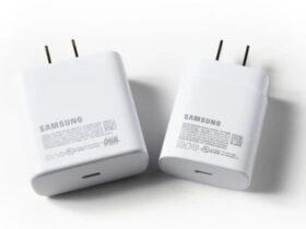 Samsung-25W-vs-45W-USB-Type-C-PD