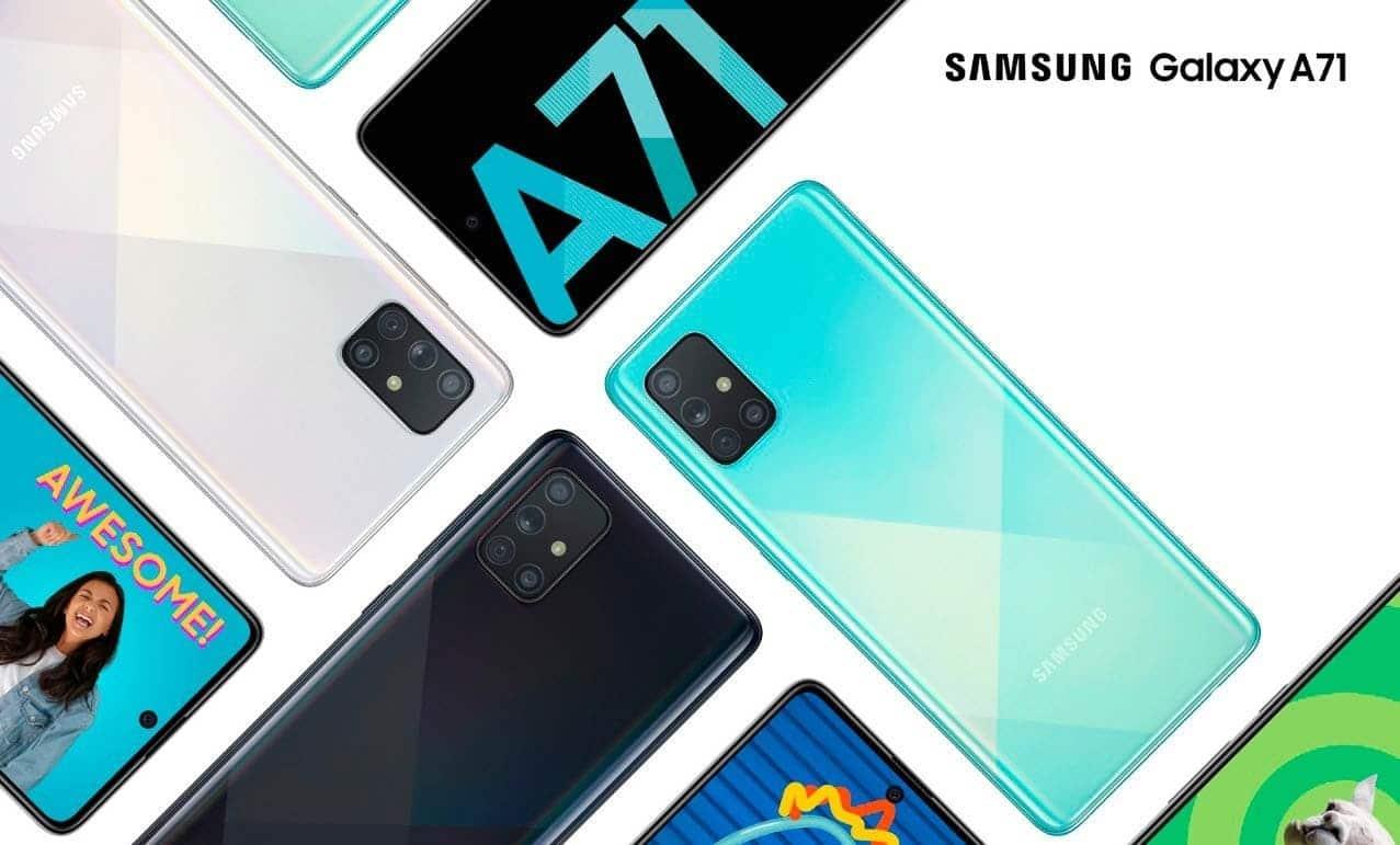 Samsung-Galaxy-A71-banner