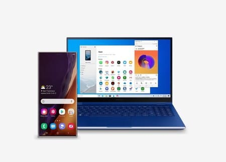 aplicaciones-Your-Phone-Windows-10