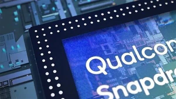 chipset-Qualcomm-Snapdragon