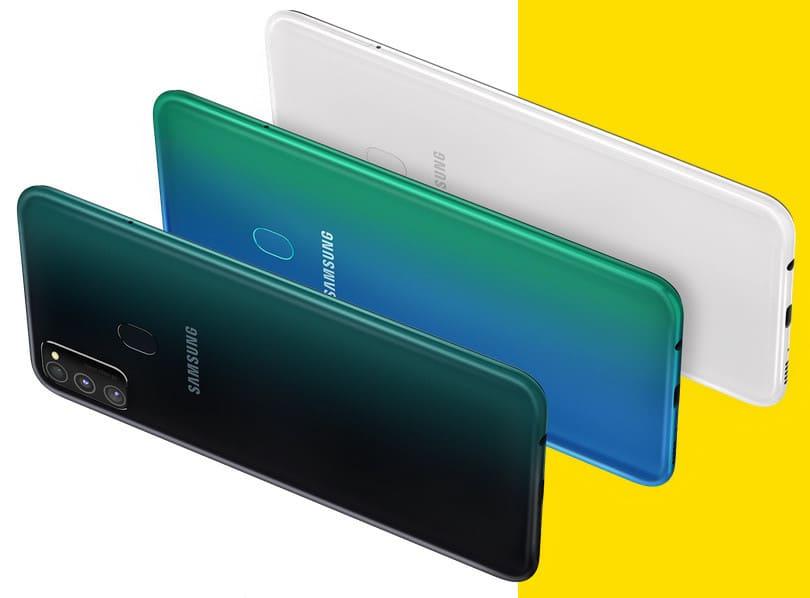 colores-Samsung-Galaxy-M30s