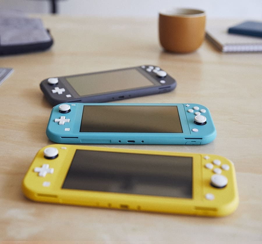 consolas-Nintendo-Switch-colores