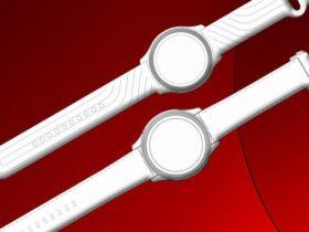 filtrado-dos-diseños-OnePlus-Watch