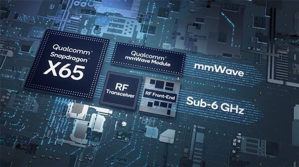 filtrado-qualcomm-snapdragon-x65-modem-snapdragon-895