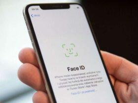 iPhone-seguridad-Face-ID