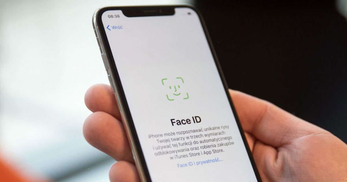 iPhone-seguridad-Face-ID