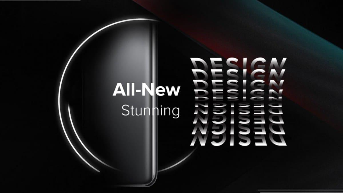 nuevo-diseño-Redmi-Note-10-filtrado