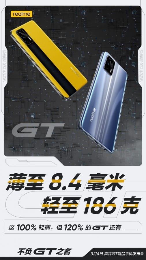 realme-GT-5G-cartel-filtrado