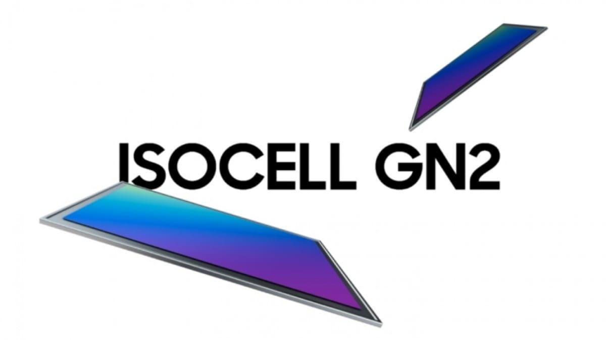 sensor-Samsung GN2-de-50MP