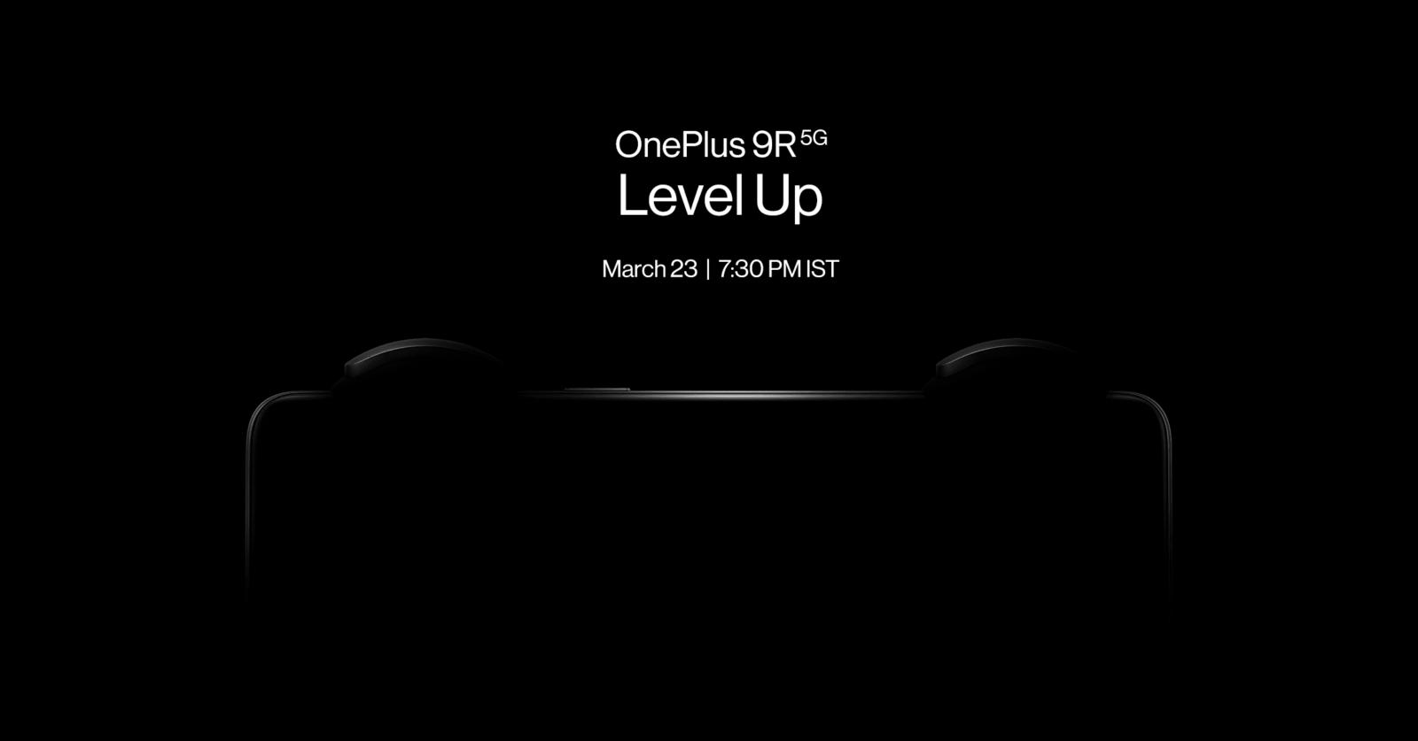 OnePlus-9R-5G-presenatcion-23-marzo