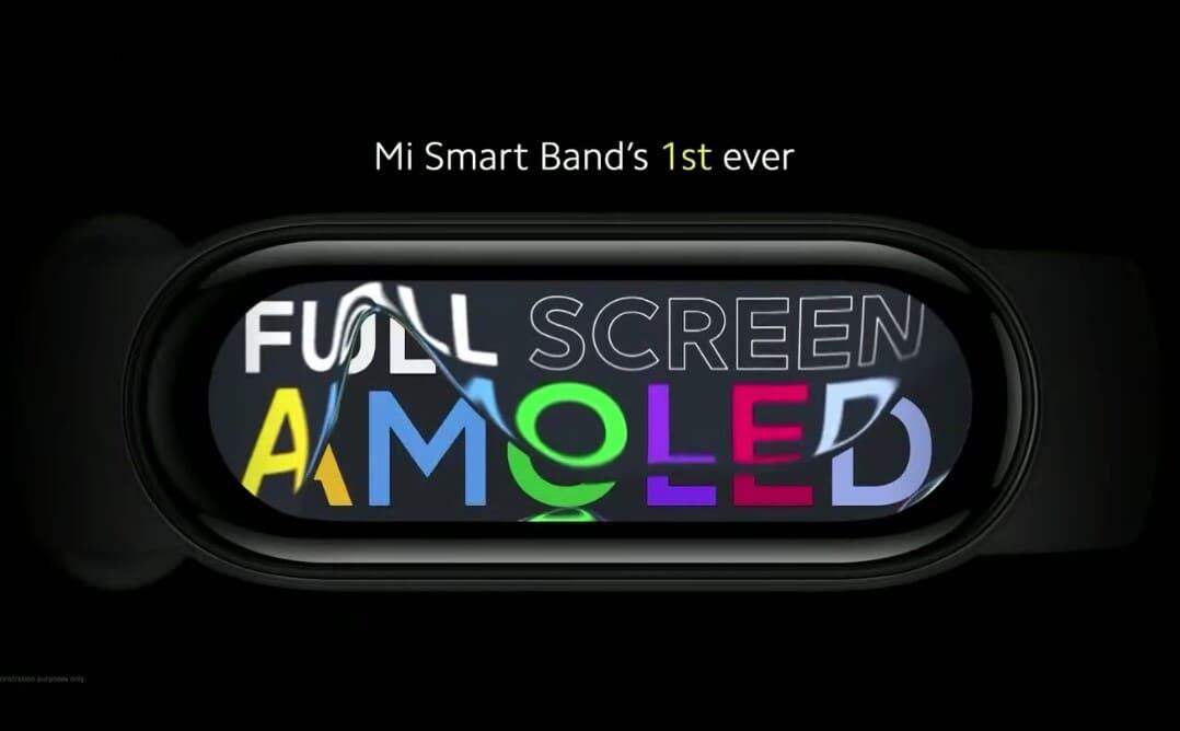 Pantalla-Xiaomi-Mi-Smart-Band-6