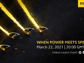 Poco-evento-presentacion-22-marzo-2021