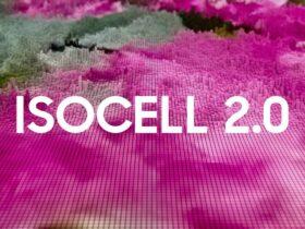 Samsung-ISOCELL-2.0-sensor-imagen