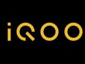 Vivo-iQOO-logo-banner
