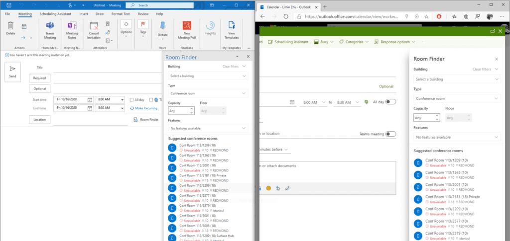 Windows-10-complemento-aplicaciones-web-WebView2
