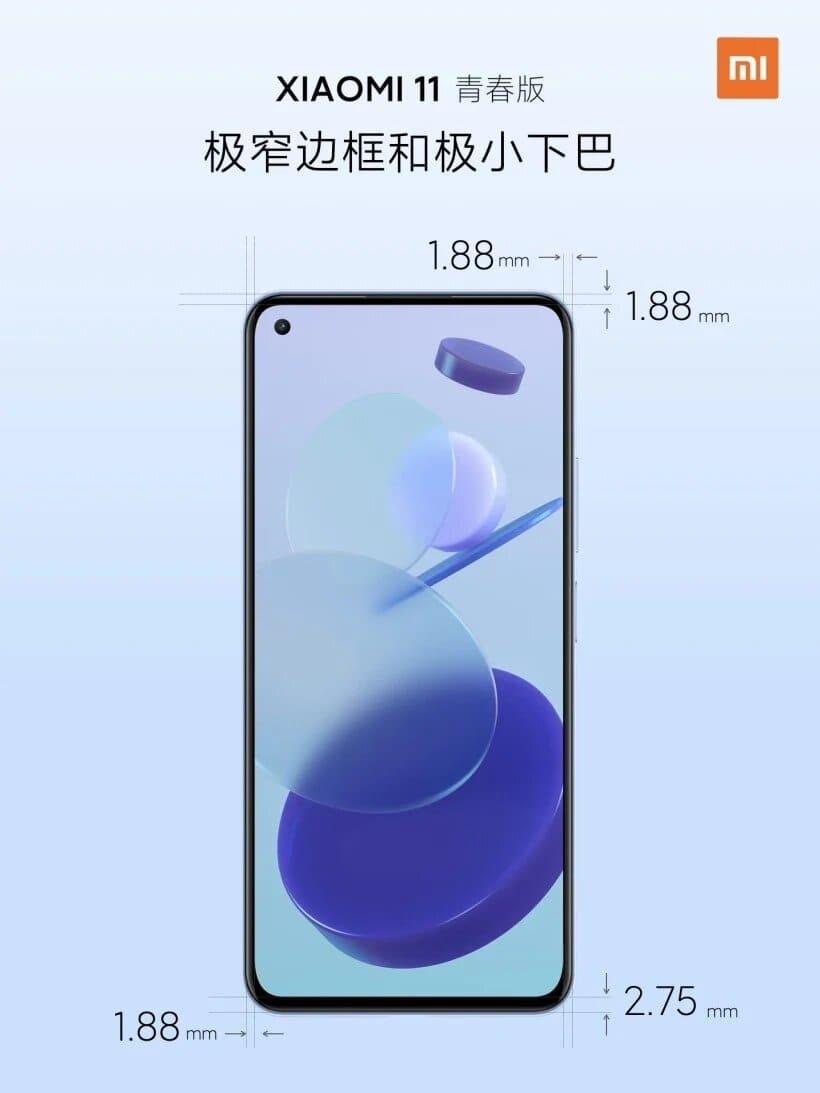 Xiaomi-Mi-11-Lite-diseño-teaser