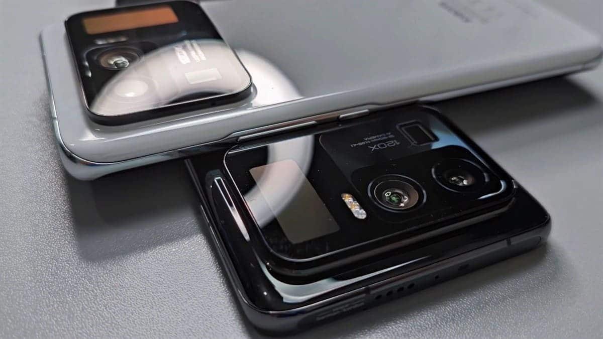 Xiaomi-Mi-11-Ultra-filtrado-blanco-y-negro