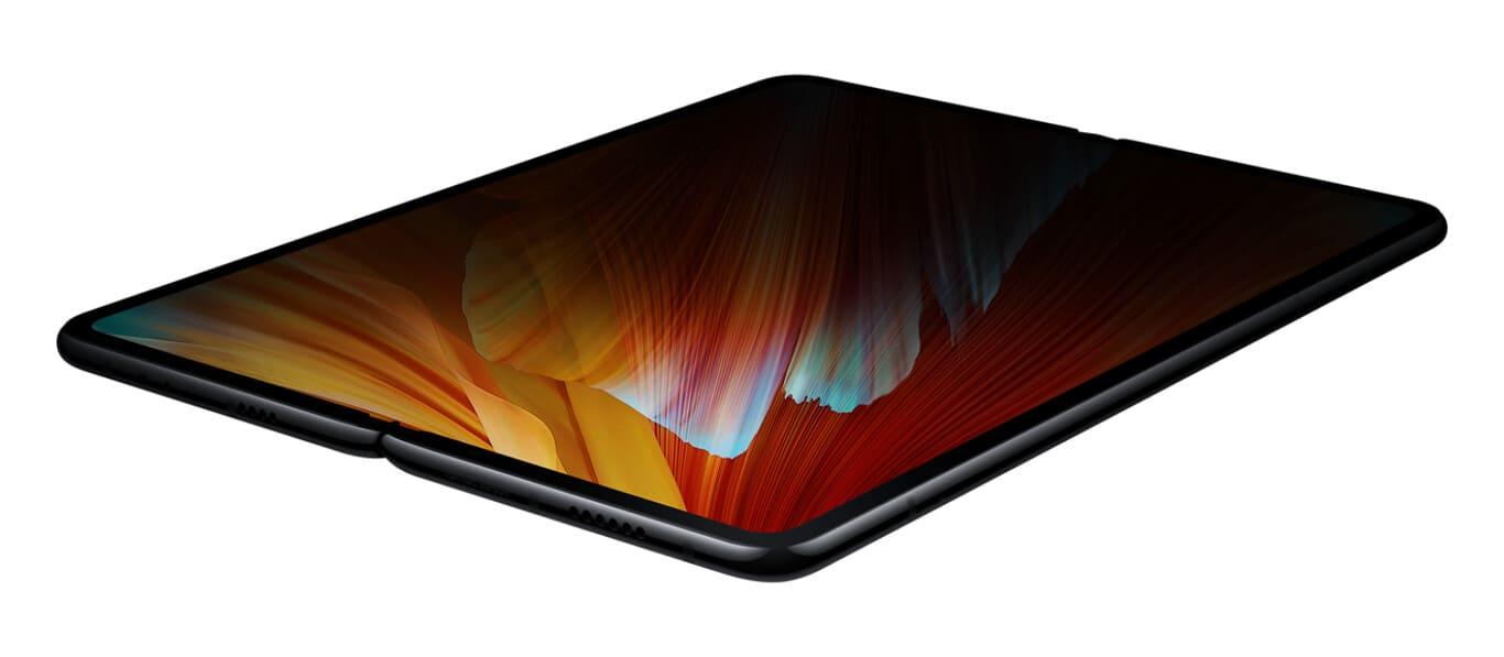 Xiaomi-Mi-MIX-Fold-desplegado