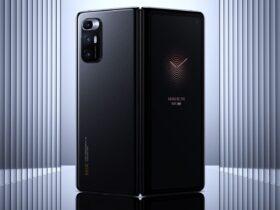 Xiaomi-Mi-MIX-Fold-diseño