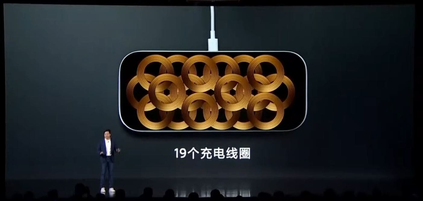 Xiaomi-base-carga-inalambrica-multiple-19-bobinas