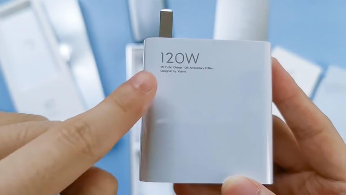 adaptador-corriente-Xiaomi-Mi-10-Ultra-120W