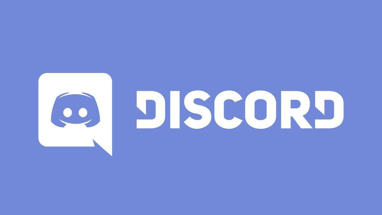 banner-logotipo-discord