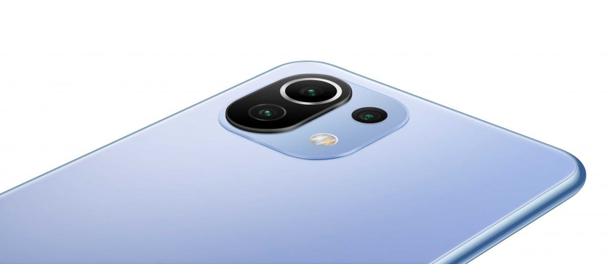 camara-trasera-Xiaomi-Mi-11-Lite