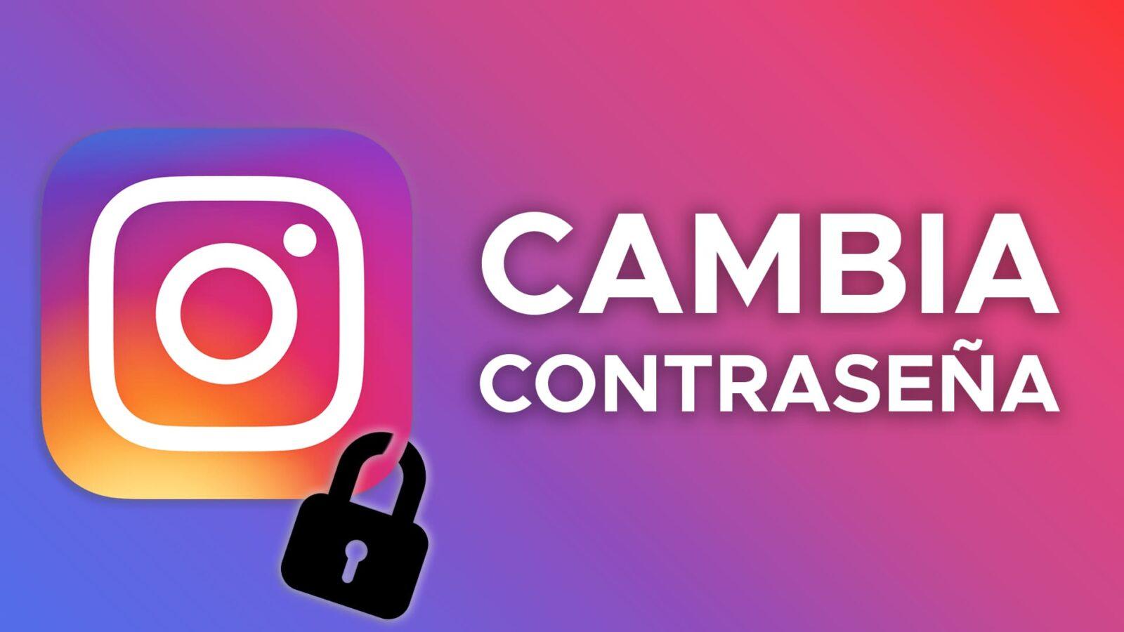 cambiar-o-restablecer-contraseña-instagram