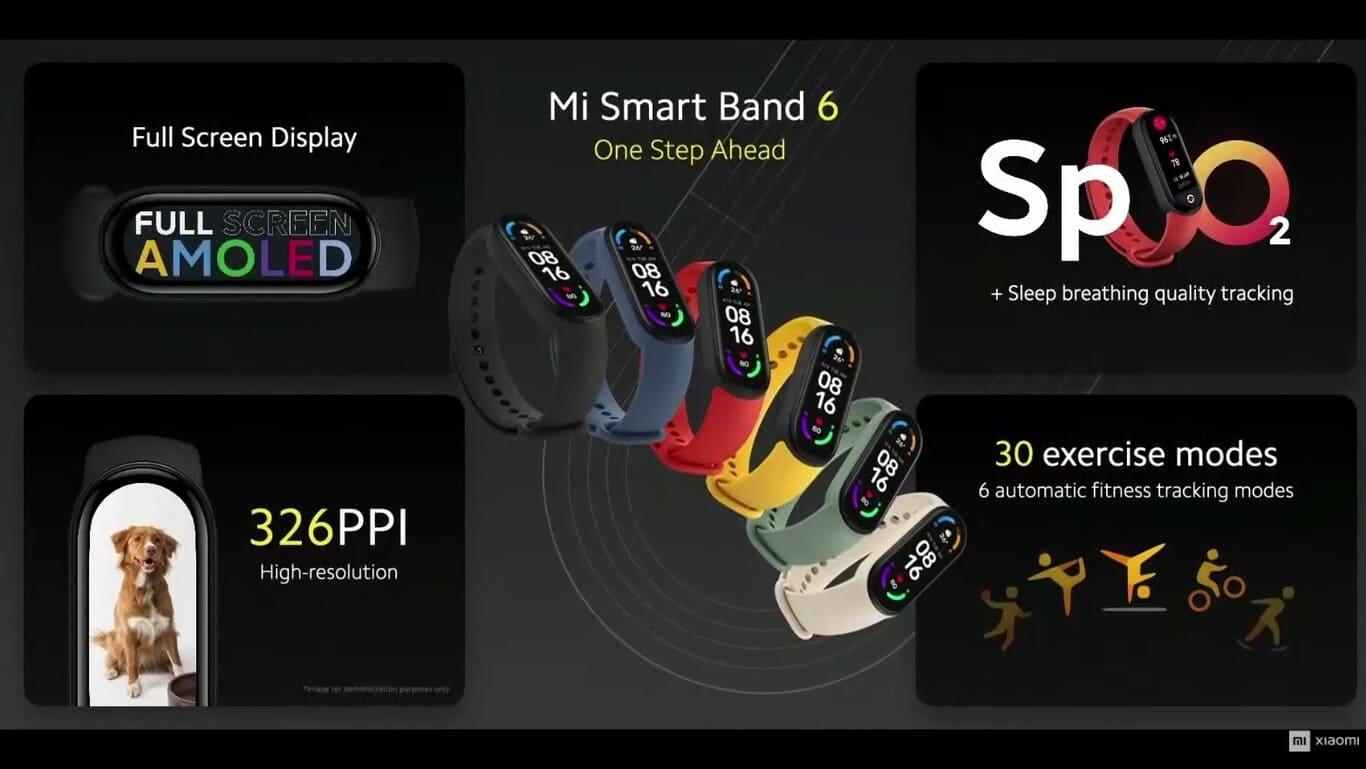 caracteristicas-Xiaomi-Mi-Smart-Bnad-6