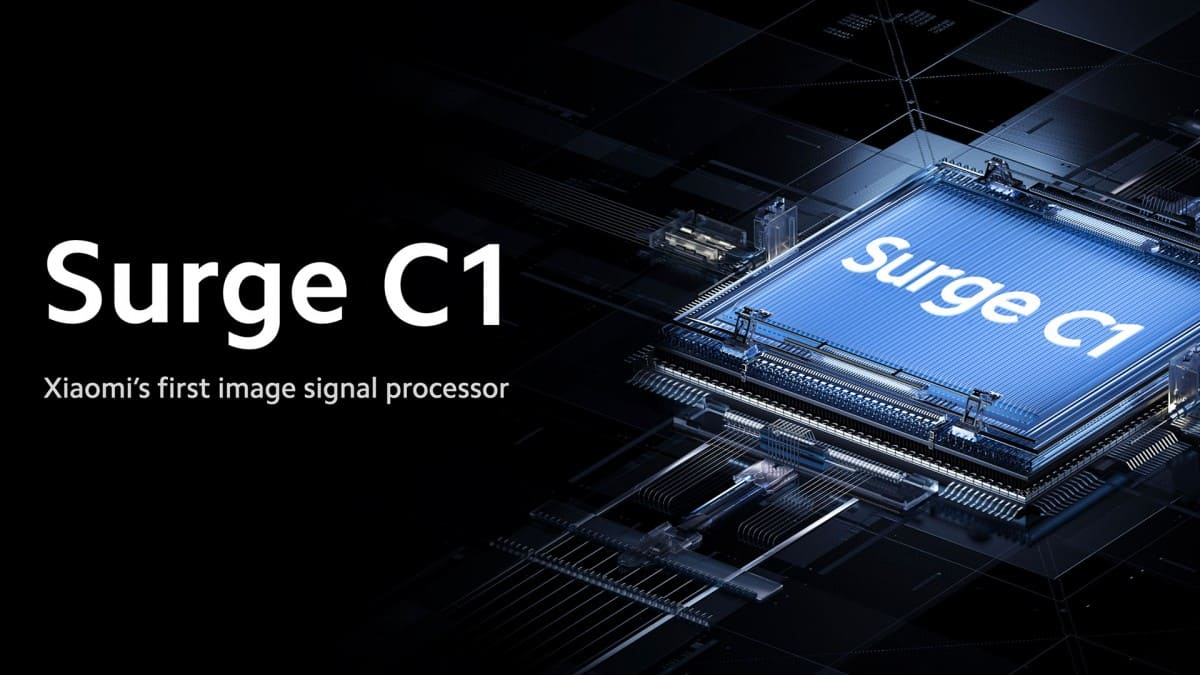 chip-surge-C1-Xiaomi
