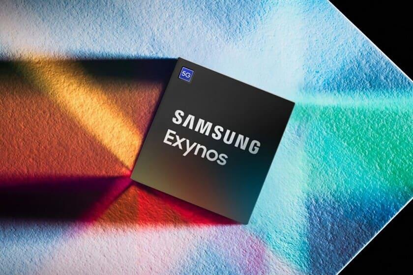 chipset-Samsung-Exynos-5G