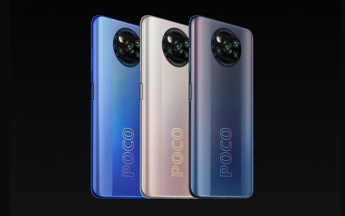 colores-Poco-X3-Pro