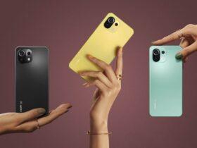 colores-Xiaomi-Mi-11-Lite-5G