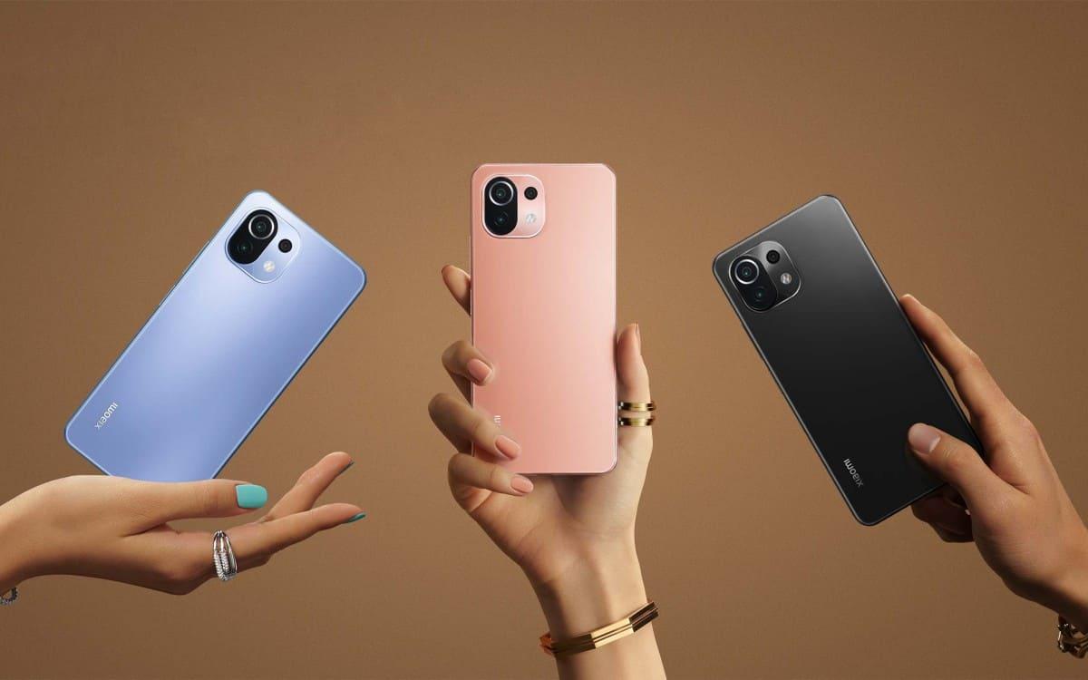 colores-Xiaomi-Mi-11-Lite