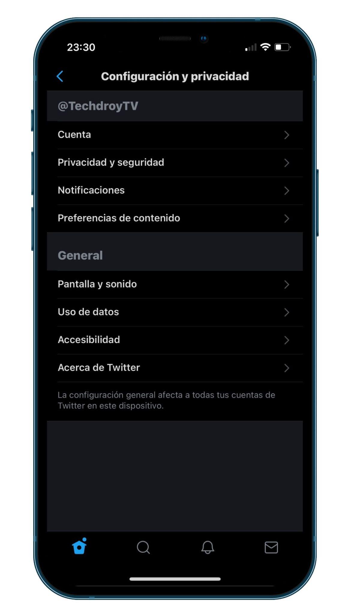 configuracion-y-privacidad-Twitter