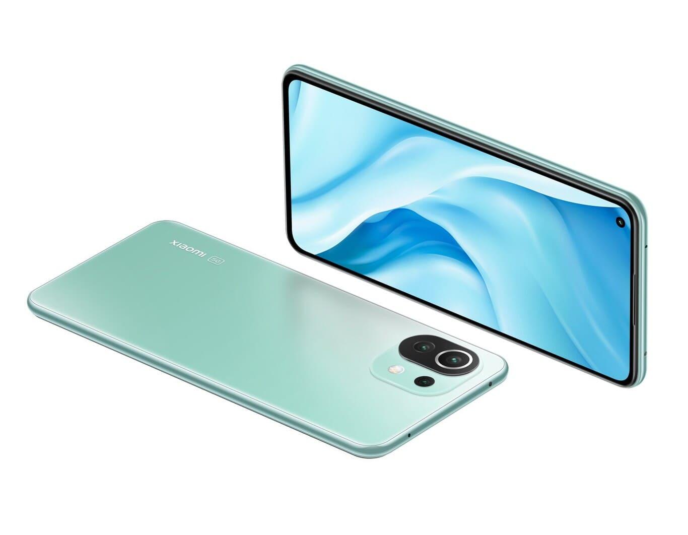 estetica-Xiaomi-Mi-11-Lite-5G