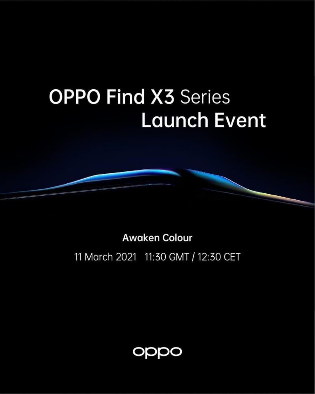 evento-presentacion-Oppo-Find-X3-Pro