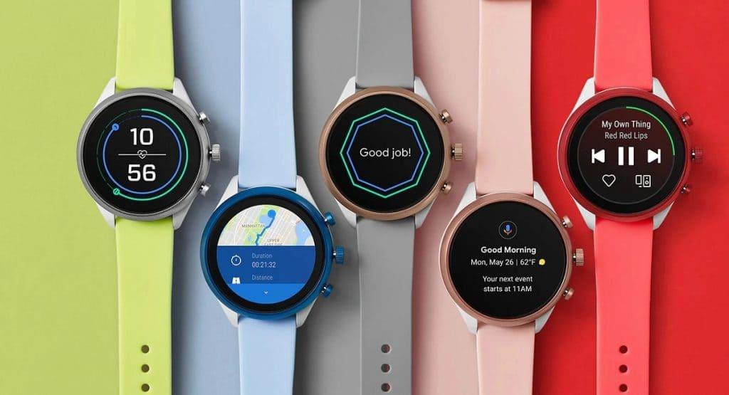 fossil-sport-smartwatch-wear-os