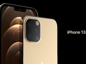 iPhone-13-concepto-filtrado-notch-pequeño