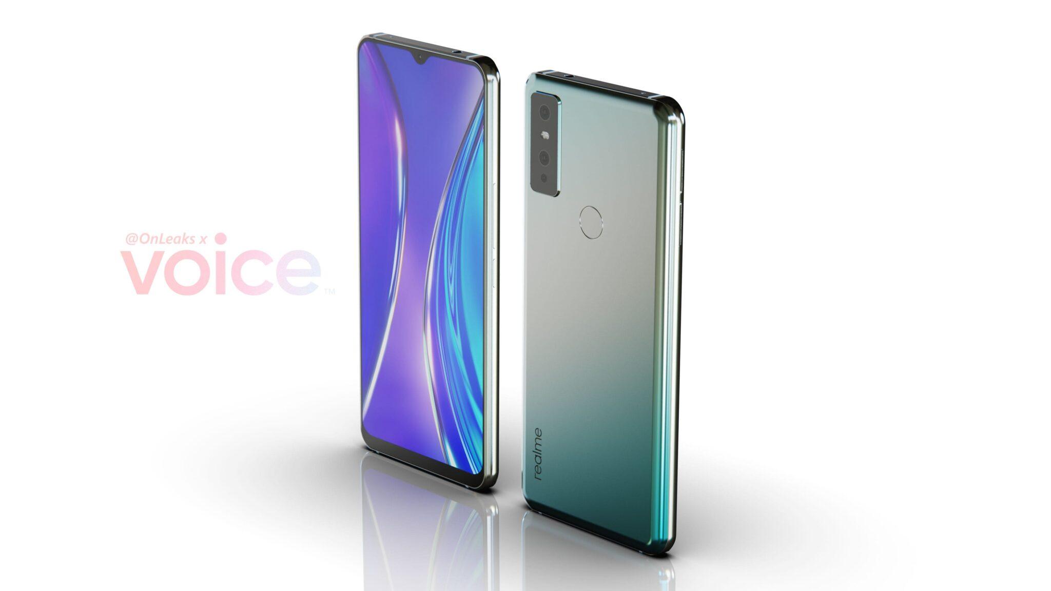 lateral-render-3D-smartphone-Realme-marzo-2021