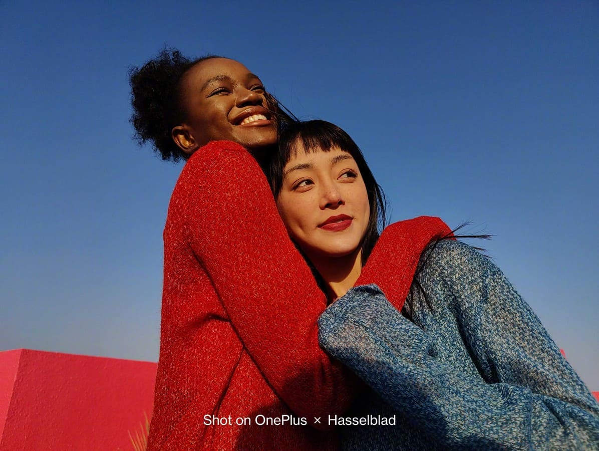 muestra-fotografia-OnePlus-9-Pro