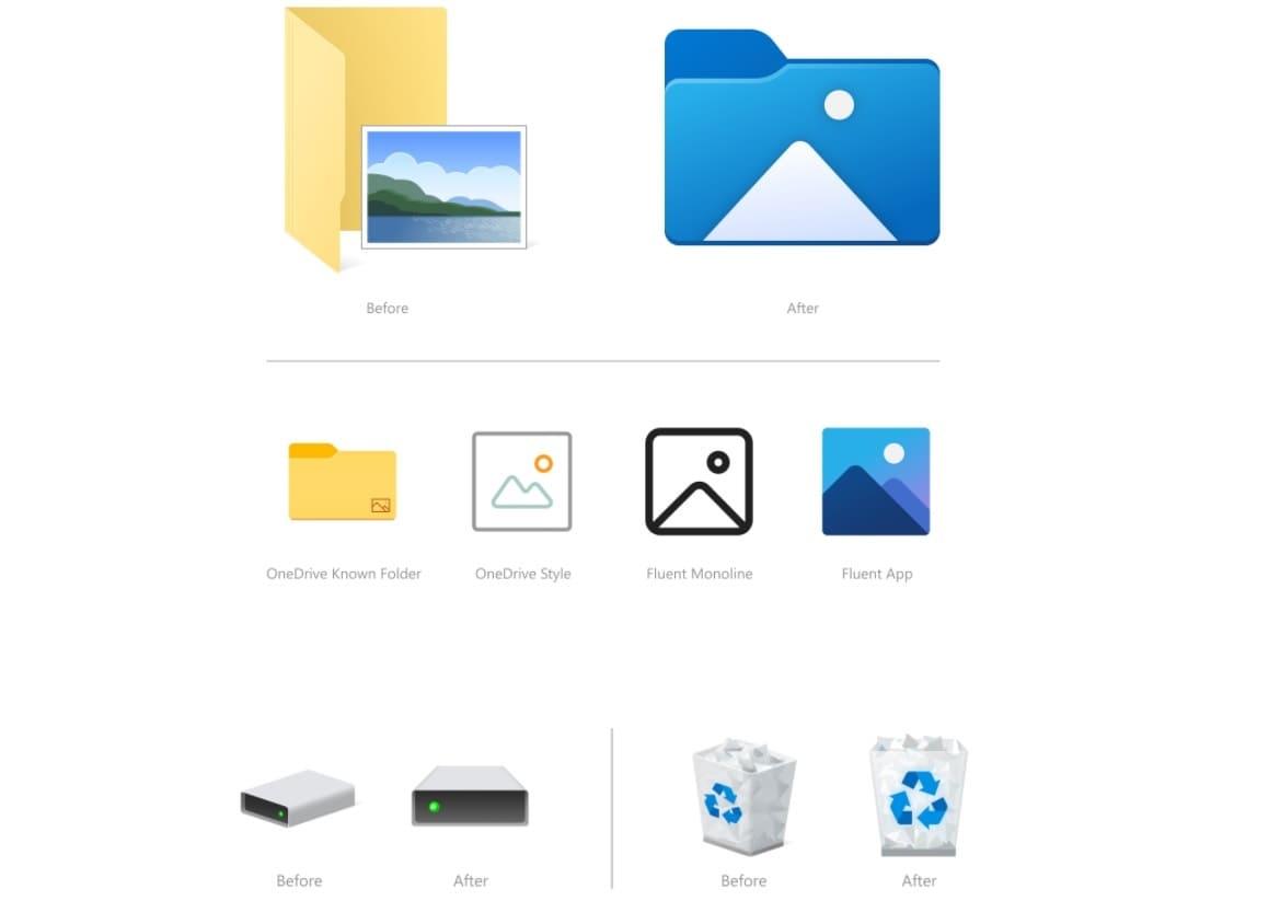 nuevos-iconos-Windows-Explorer