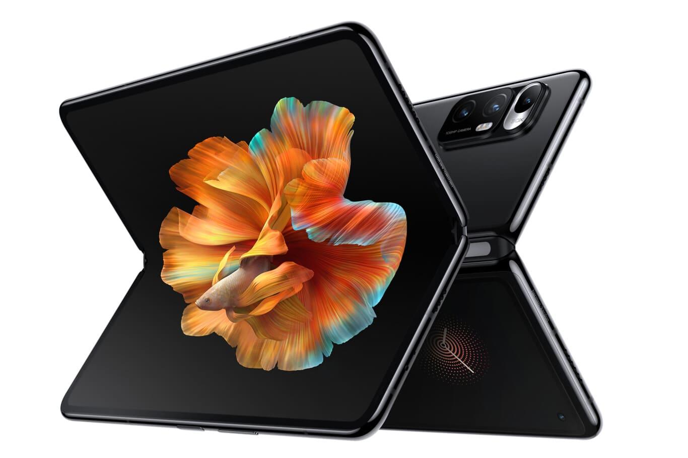 pantallas-Xiaomi-Mi-MIX-Fold