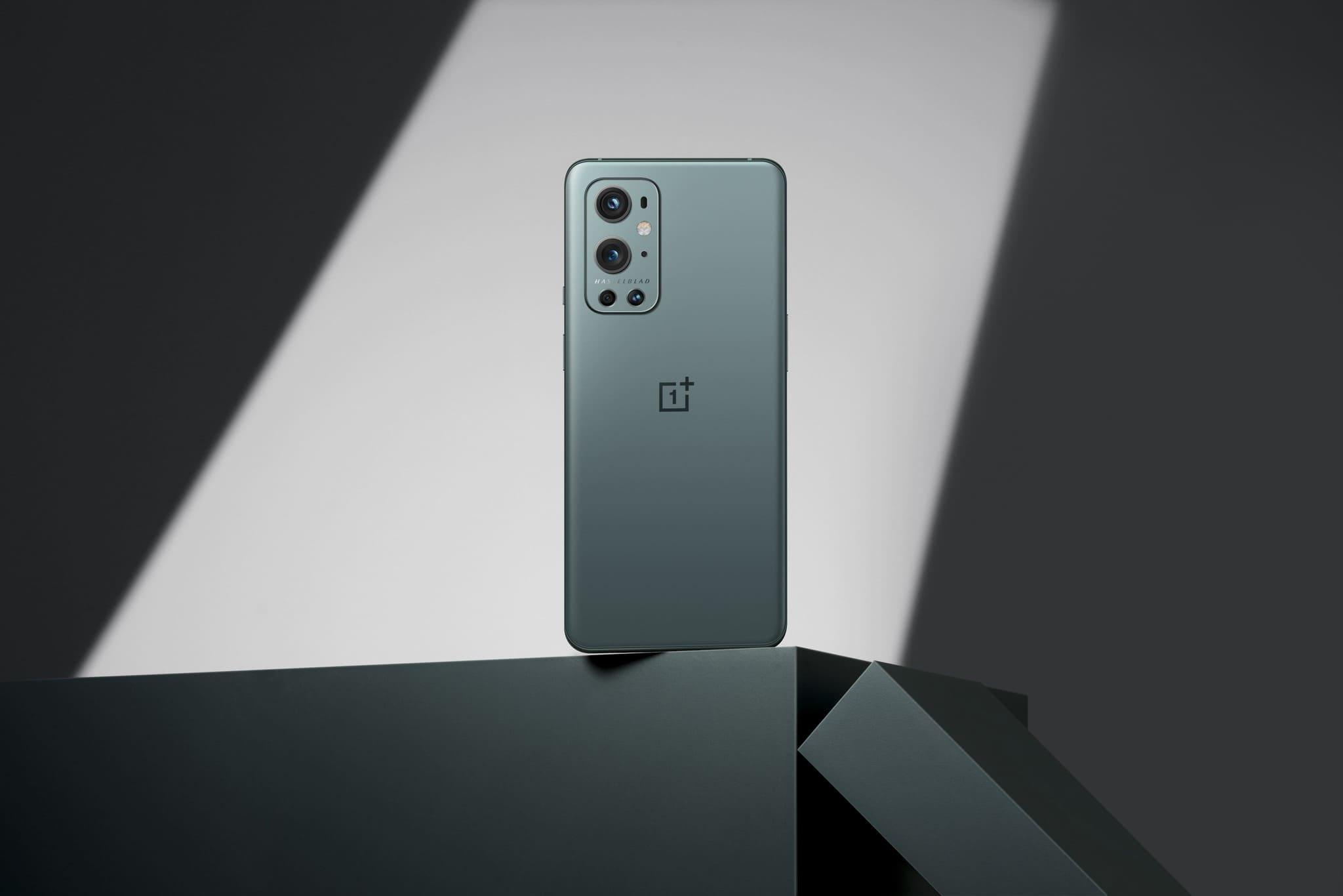 parte-trasera-OnePlus-9-Pro